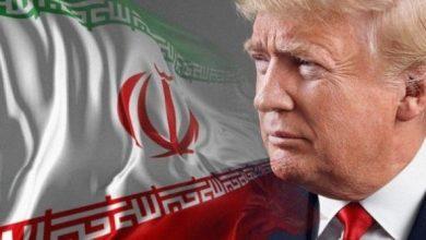 وإيران-346647ee