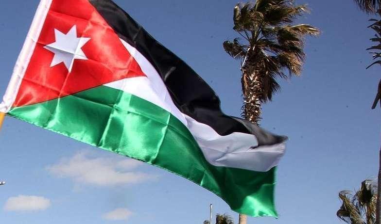 الأردن: إلغاء الرسوم الجمركية مع سوريا لتسهيل الحركة التجارية, صحيفة عربية -بروفايل نيوز