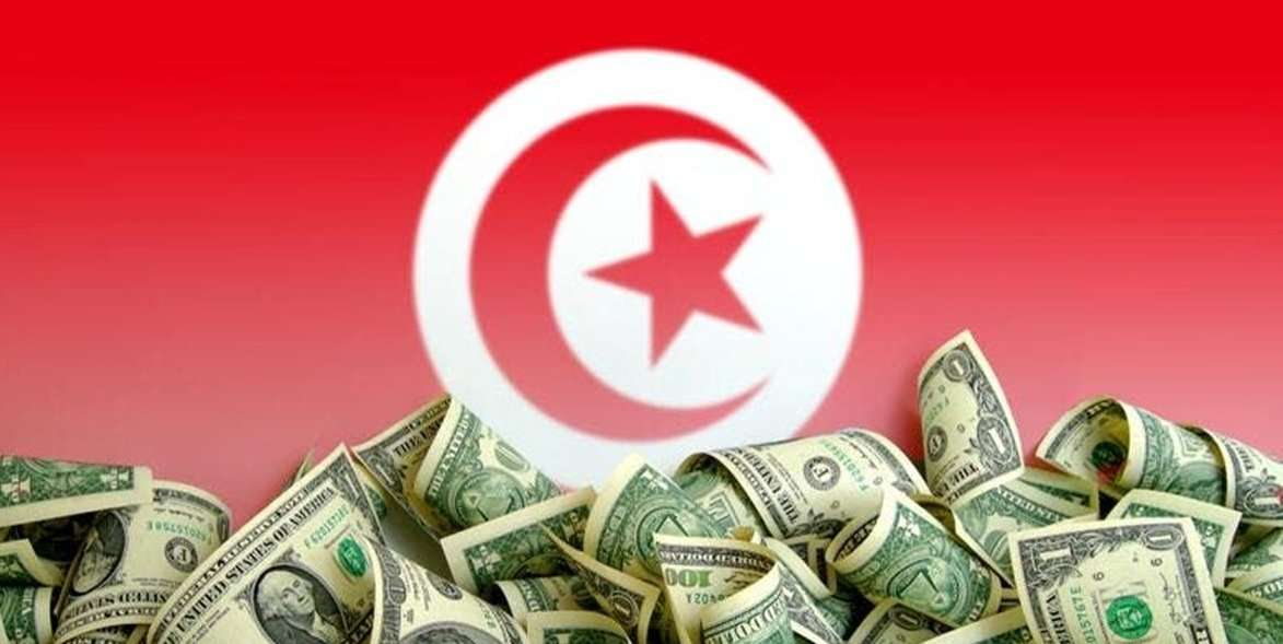 An investment stalemate in Tunisia ?!, Arabic newspaper -Profile News