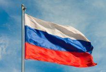 روسيا..16 قتيلا جراء انفجار, صحيفة عربية -بروفايل نيوز