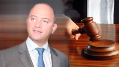 فادي-الهاشم-محكمة