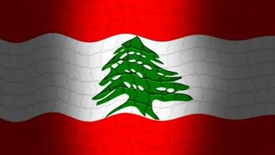 lebanon-cw