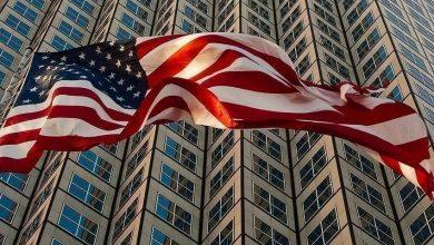 ماذا صنفت أمريكا المواطنين الروس والسوريين, صحيفة عربية -بروفايل نيوز