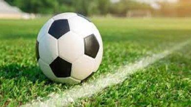 """مواعيد مباريات اليوم """"الأربعاء"""" في تصفيات كأس العالم, صحيفة عربية -بروفايل نيوز"""