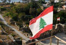 محادثات لبنانية قطرية حول إمكانية دعم قطر للبنان بالغاز, صحيفة عربية -بروفايل نيوز