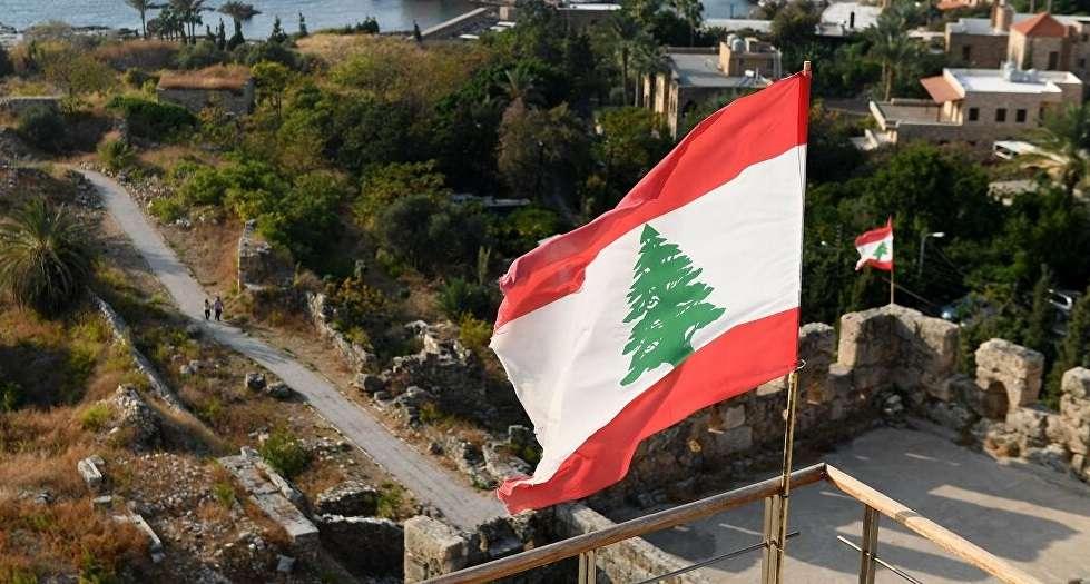 """السعودية لن تدعم لبنان ما دام """"حزب الله"""" يهيمن عليه, صحيفة عربية -بروفايل نيوز"""