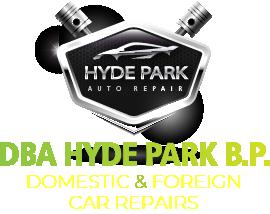 Hydepark-logo