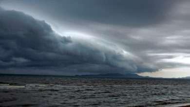 الهدوء الحذر يسبق العاصفة الكُبرى, صحيفة عربية -بروفايل نيوز