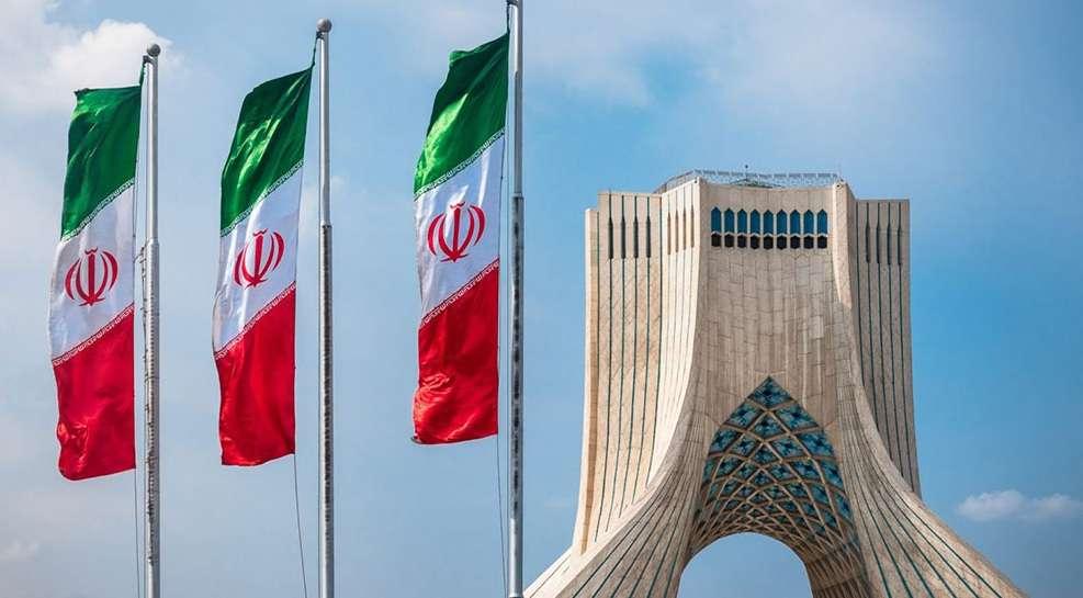 Presidential elections..Iran, Arabic newspaper -Profile News
