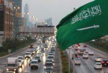 What happened between the Arabs and the Israelis Tokyo?, Arabic newspaper -Profile News
