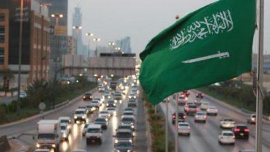 Finally, Saudi Arabia fulfills the desire of the Emirates, Arabic newspaper -Profile News