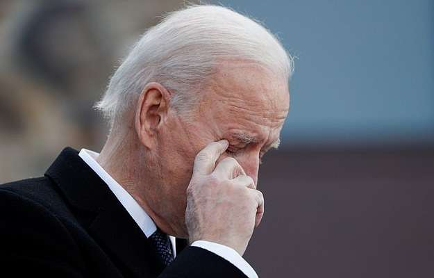 Republican Party Attacks Biden, Arabic newspaper -Profile News