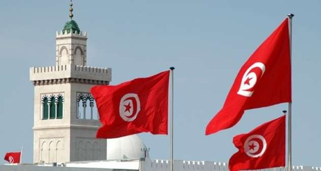 Tunisian President suspends work in central administrations, Arabic newspaper -Profile News