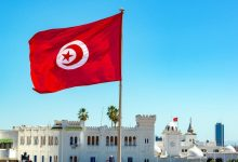 The positions of Arab and foreign countries from the events of Tunisia?, Arabic newspaper -Profile News