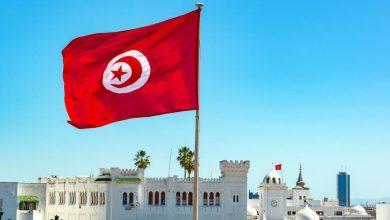 "More than 100 leaders of the Tunisian ""Ennahda"" movement resign, Arabic newspaper -Profile News"