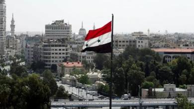 روسيا: لدى روسيا وإسرائيل خلافات عديدة بشأن سوريا ماهي ؟, صحيفة عربية -بروفايل نيوز