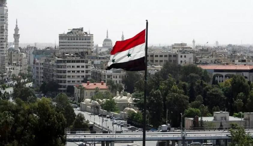 واشنطن: توسيع الممر الإنساني عبر الحدود في سوريا , صحيفة عربية -بروفايل نيوز