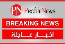 المرصد السوري المعارض: انفجارات تدوي في قاعدة التنف الأمريكية جنوب شرق سوريا, صحيفة عربية -بروفايل نيوز