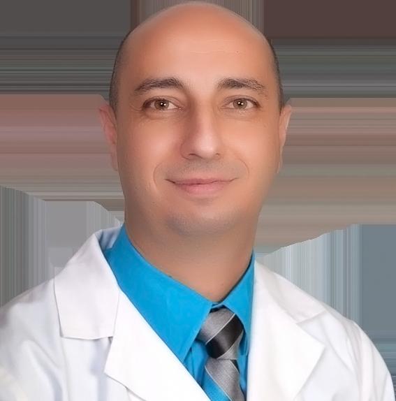 Dental Care, Arabic newspaper -Profile News