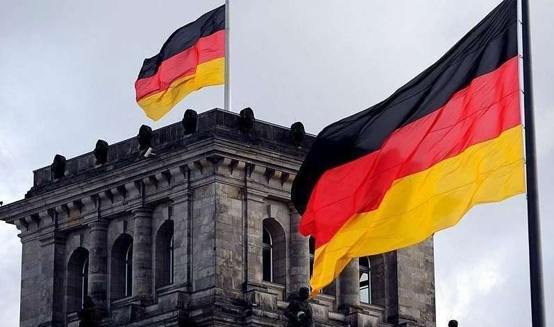Germany leads the European Union in the number of asylum applications, Arabic newspaper -Profile News