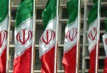 وزير الخارجية الإيراني يعلن عن إجراء حوار صريح وودي, صحيفة عربية -بروفايل نيوز