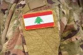 ميقاتي: يجب التركيز على استعادة العلاقات مع كل الدول, صحيفة عربية -بروفايل نيوز