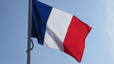 فرنسا: إلغاء أستراليا صفقة الغواصات خيانة لفرنسا, صحيفة عربية -بروفايل نيوز
