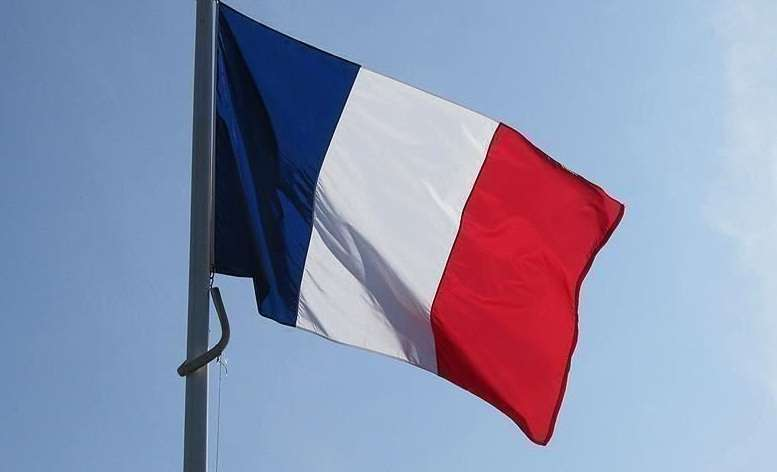 France is reconsidering its relations, Arabic newspaper -Profile News
