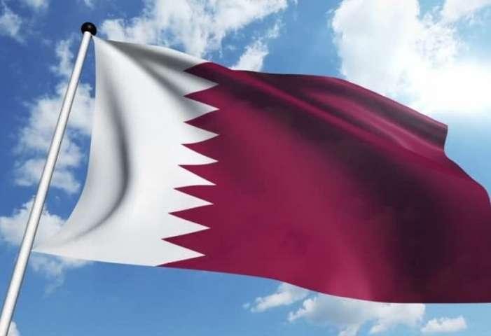 القاعدة الأمريكية في قطر كانت محطة ترانزيت لآلاف الأفغان, صحيفة عربية -بروفايل نيوز