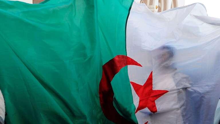 De Mistura appointed as UN envoy to Western Sahara, Arabic newspaper -Profile News