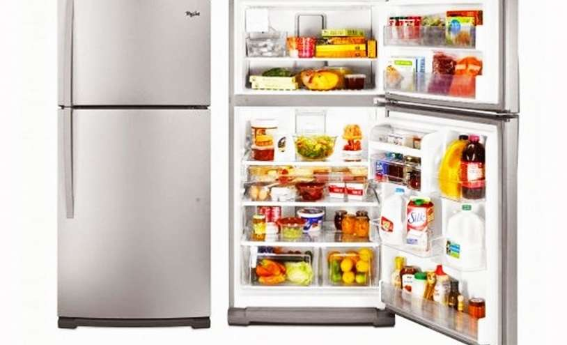 Food items not to be kept in refrigerator, Arabic newspaper -Profile News