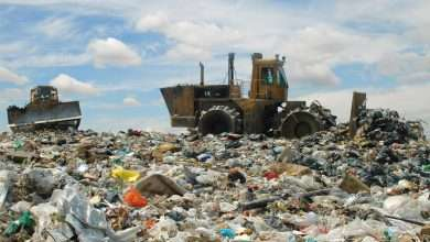 Is it possible to benefit from waste .. Here's what can be done!, Arabic newspaper -Profile News