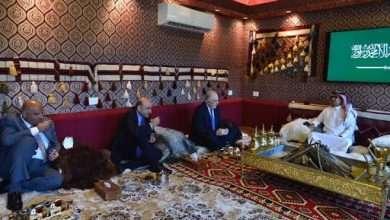 لبنان البَدَوي! – في (فَزعَة) القبائل السياسيّة البَدَويّة اللبنانيّة, صحيفة عربية -بروفايل نيوز