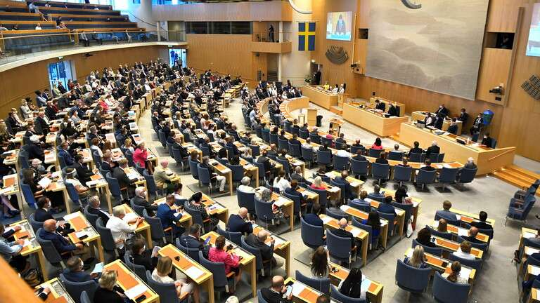 Swedish investigation into a militant accused of war crimes in Syria, Arabic newspaper -Profile News