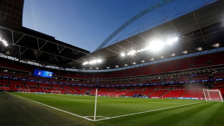 مواعيد مباريات اليوم في تصفيات كأس العالم, صحيفة عربية -بروفايل نيوز