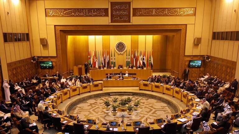 الدول العربية تدعو مجلس الأمن الدولي للاجتماع طارئ, صحيفة عربية -بروفايل نيوز