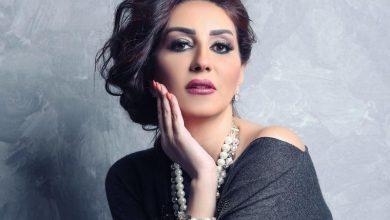 Wafaa Amer denies her involvement in the murder, Arabic newspaper -Profile News