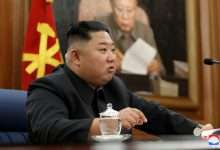 The citizens of North Korea are crying over their leader, and the reason is?, Arabic newspaper -Profile News