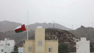 Oman sets launch date for its first satellite, Arabic newspaper -Profile News