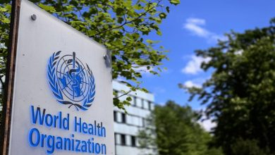 Global Health: The world is going through a very dangerous stage, Arabic newspaper -Profile News