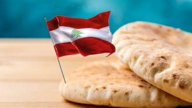 Despite the economic crisis, the price of bread in Lebanon is dropping!, Arabic newspaper -Profile News