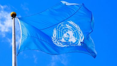 """The United Nations refers to """"hunger zones"""", Arabic newspaper -Profile News"""