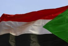 Sudan: All those involved in the attempted coup arrested, Arabic newspaper -Profile News