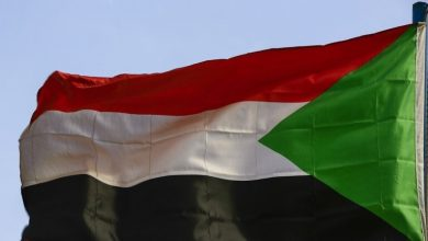 Sudan officially announces its position on the mediation of Turkey, Arabic newspaper -Profile News