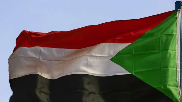 "Sudan… Launching ""Million Demonstrations"" Calling for Civilian Rule, Arabic newspaper -Profile News"