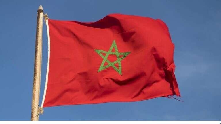 Morocco: campaign targeting the kingdom, Arabic newspaper -Profile News