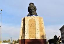 مشروع فتنة كبرى في بغداد, صحيفة عربية -بروفايل نيوز