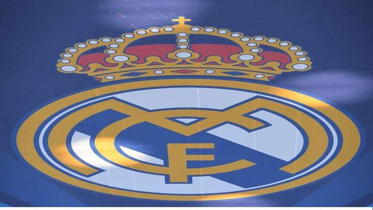ريال مدريد بدون نجومه في مباراة الليلة, صحيفة عربية -بروفايل نيوز