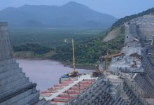 Ethiopia: disrupting the Renaissance Dam negotiations, Arabic newspaper -Profile News