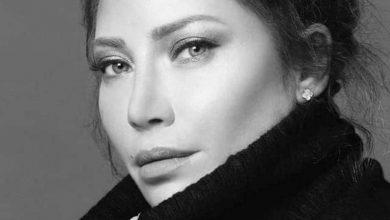 The stars mourn the mother of Sulafa Mimar, Arabic newspaper -Profile News
